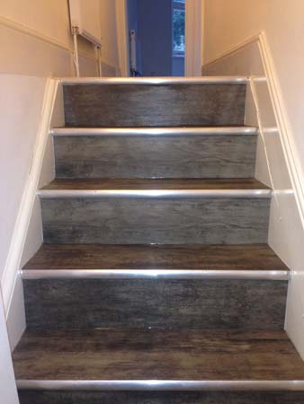 amtico rooms and stairs 08