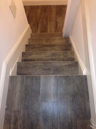 amtico rooms and stairs 10
