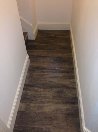 amtico rooms and stairs 11