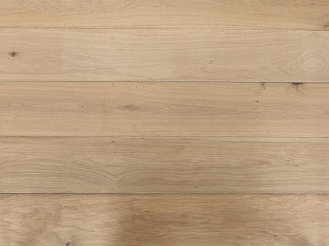 Bausen Wood Flooring – E49-209