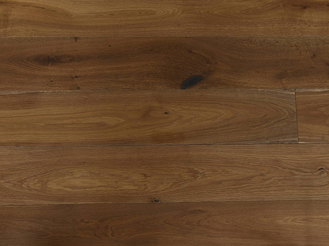 Bausen Wood Flooring – E50-209