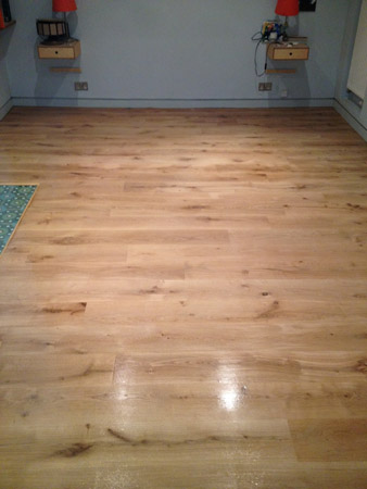 bedroom wood flooring 3