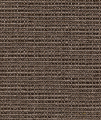 Big Boucle Accents Brown E684