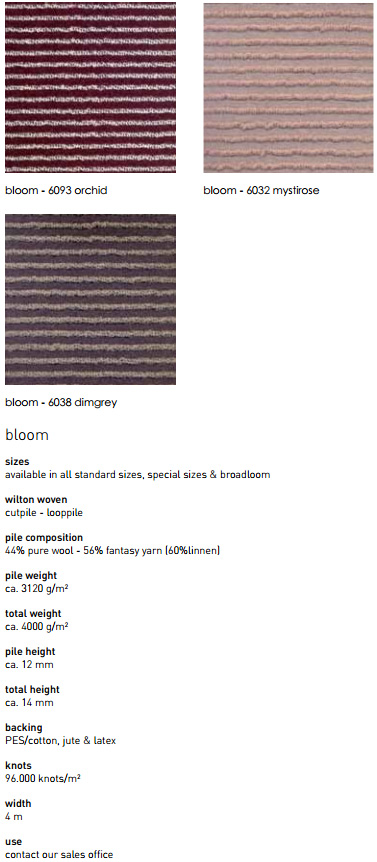bic-carpets-bloom-details
