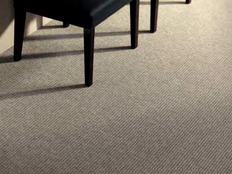B.I.C. Carpets - New Artisan