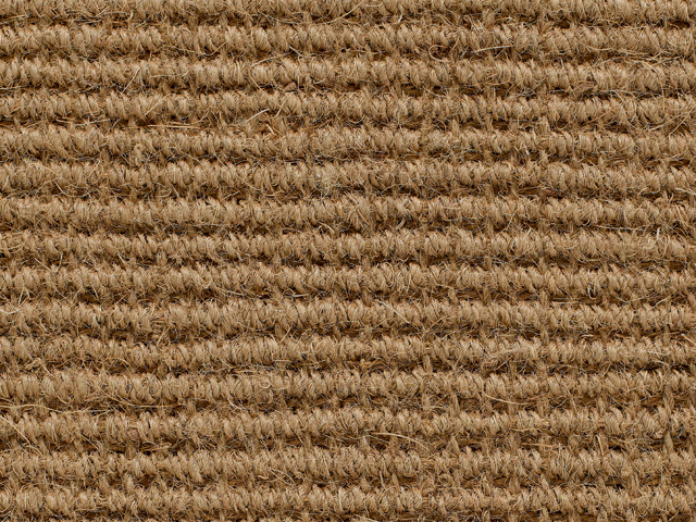 Crucial Trading - Coir - Boucle Natural