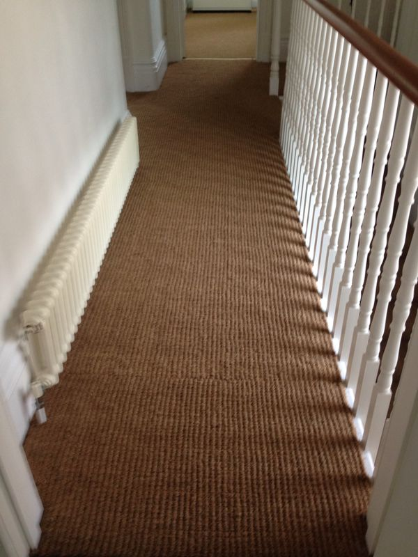 carpet-stairs-802-2