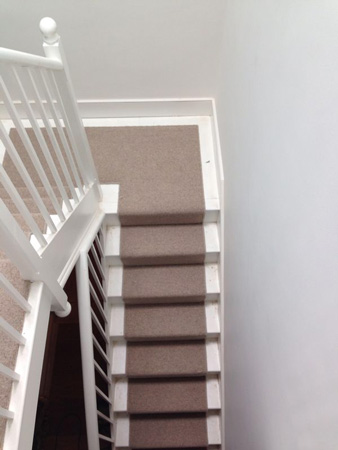 carpet-stairs-803-1