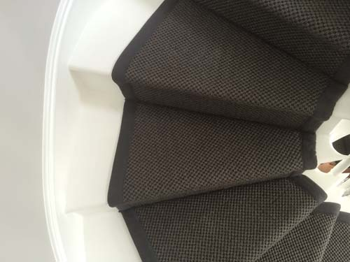 carpet-stairs-east-london-01