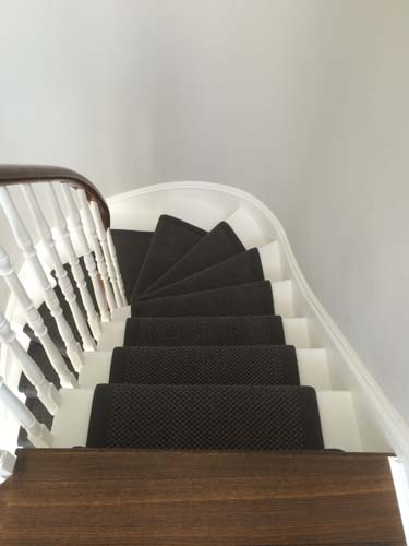 carpet-stairs-east-london-02