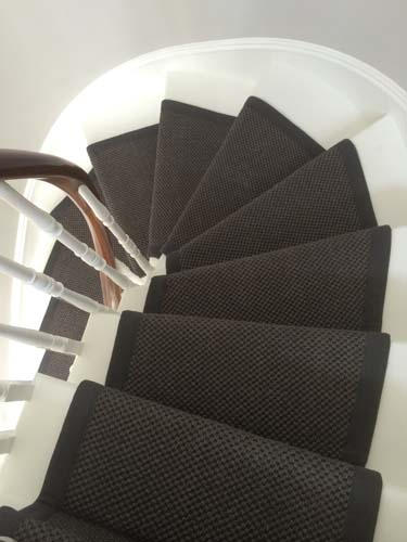 carpet-stairs-east-london-03