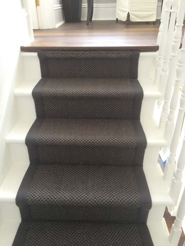 carpet-stairs-east-london-04