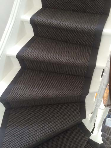 carpet-stairs-east-london-05