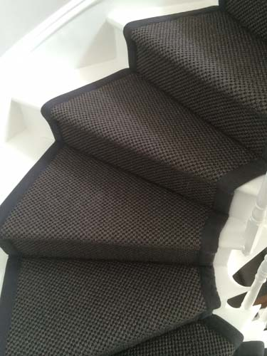 carpet-stairs-east-london-06