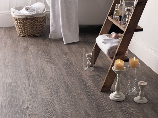 Cavalio – Conceptline – 3038 Limed Oak Brown