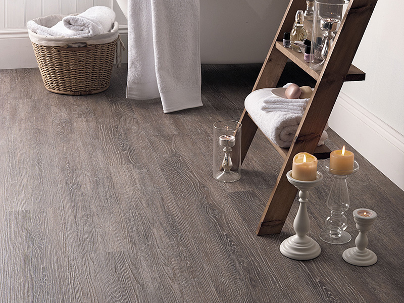 Cavalio - Conceptline - 3038 Limed Oak Brown