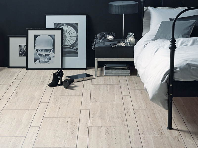 Cavalio - Conceptline - 3050 Classic Travertine