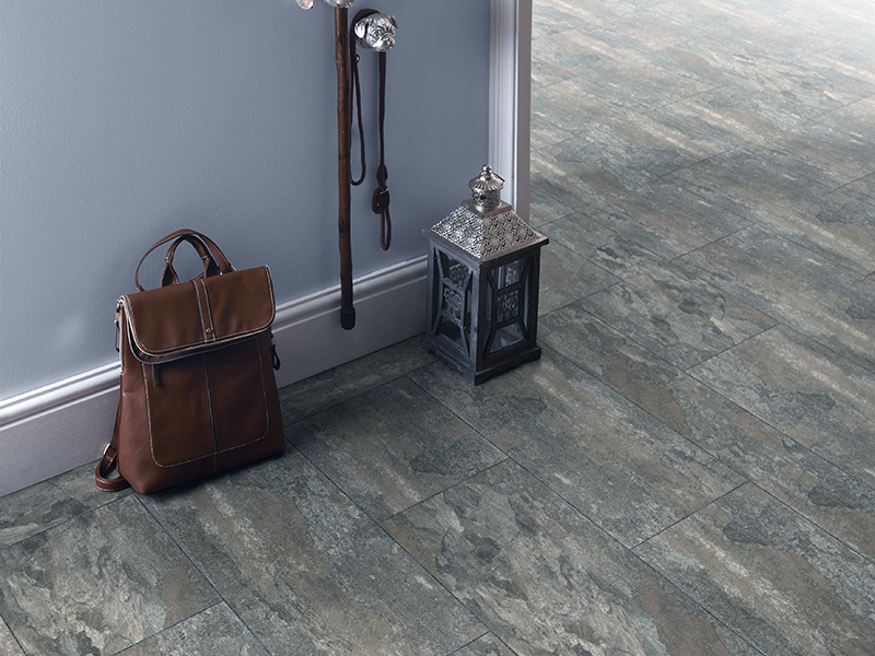 Cavalio - Conceptline - 3057 Scottish Slate