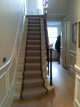 cmobined carpet stairs 02