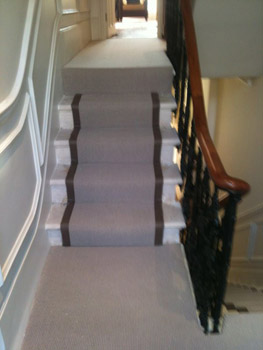 cmobined carpet stairs 03