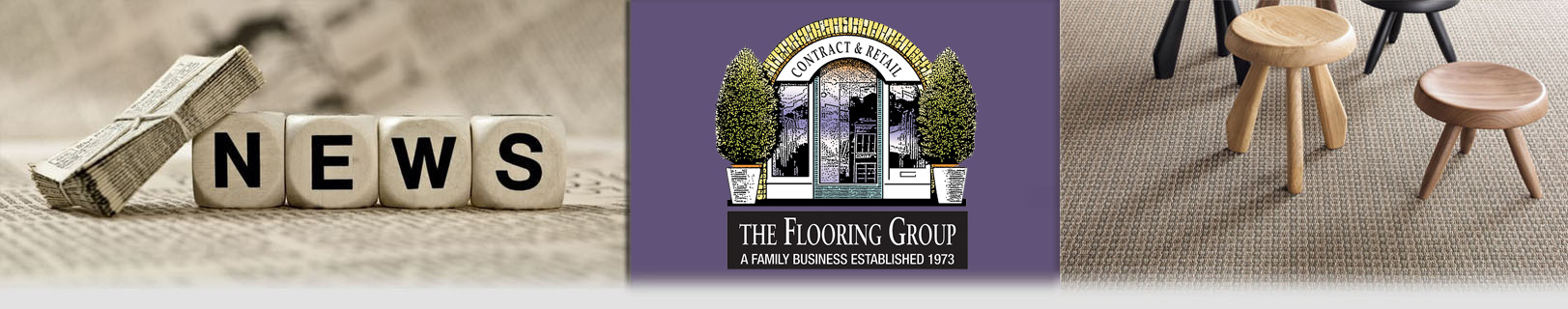 Commercial Flooring News