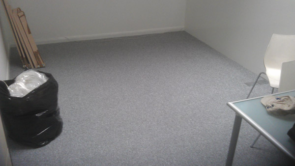 contracts carpet 01