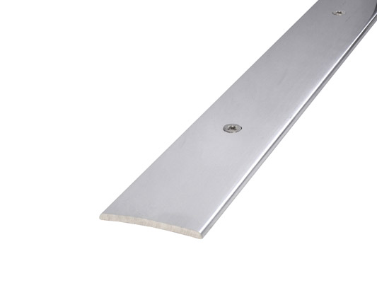 cover_door_bar_brushed_chrome