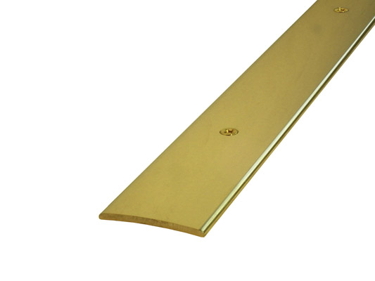 cover_door_bar_polished_brass