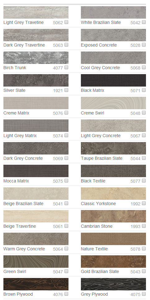 expona-commercial-stone-colours