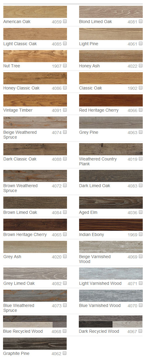 expona-commercial-wood-colours