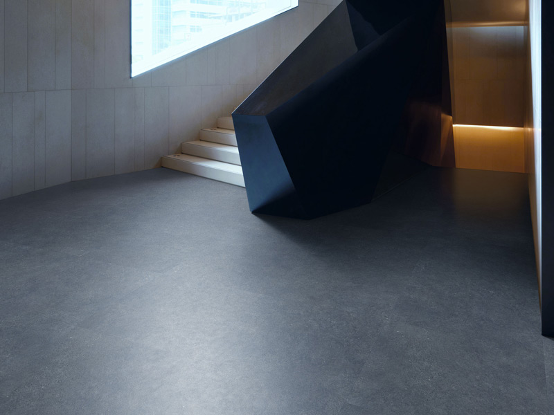 Polyflor - Expona Design Stone and Effect PUR