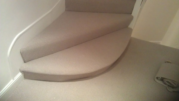 gray stair carpet 01