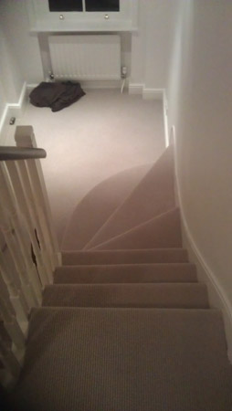 gray stair carpet 03