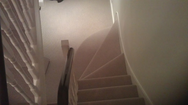 gray stair carpet 04