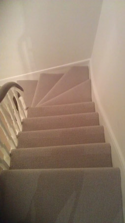 gray stair carpet 05