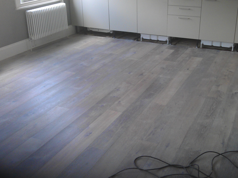 Living Room Wood Floor The Flooring Group