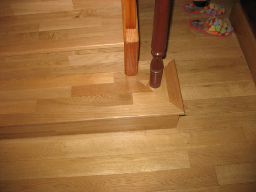 hardwood-stairs-stick-down-(2)