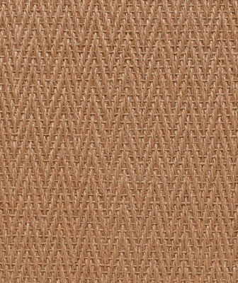 Herringbone Dark Honey E401