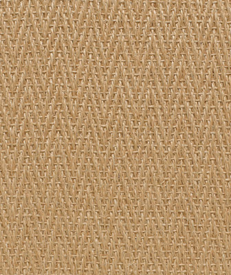 Herringbone Light Honey E400