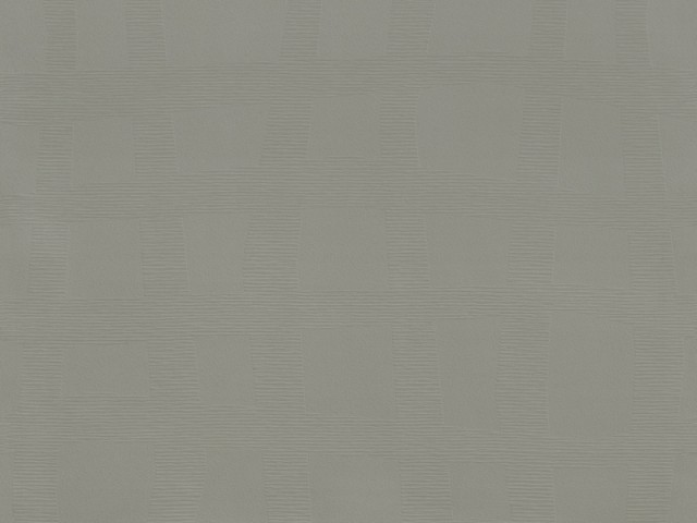 Nora Flooring Norament 926 Crossline