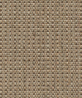 Panama New Champagne Brown E222