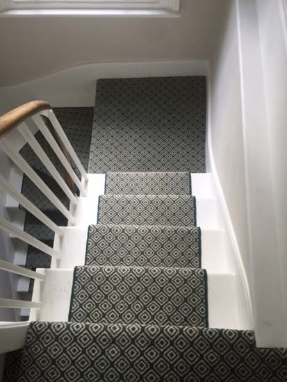 portfoio carpet stairs alternative quirky 01