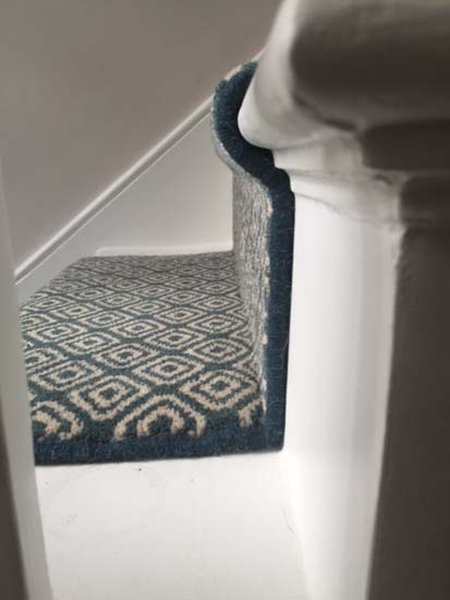 portfoio carpet stairs alternative quirky 04