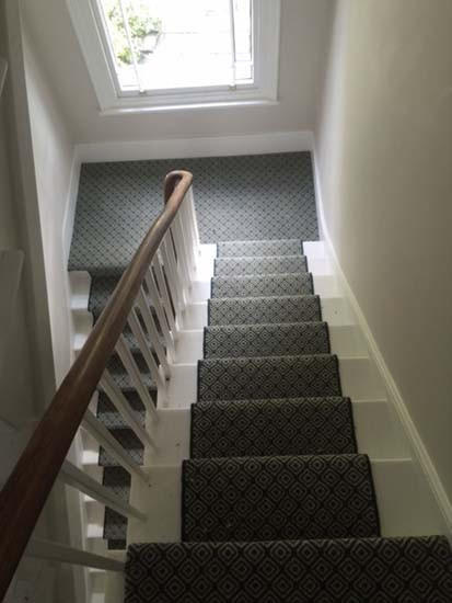 portfoio carpet stairs alternative quirky 05