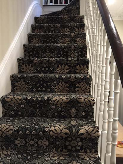 portfolio carpet staircase 02