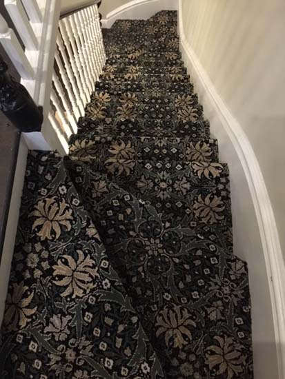 portfolio carpet staircase 05