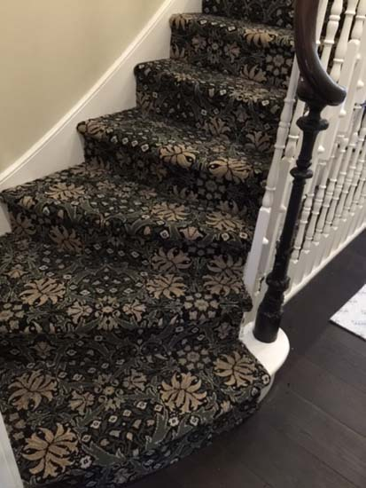 portfolio carpet staircase 07