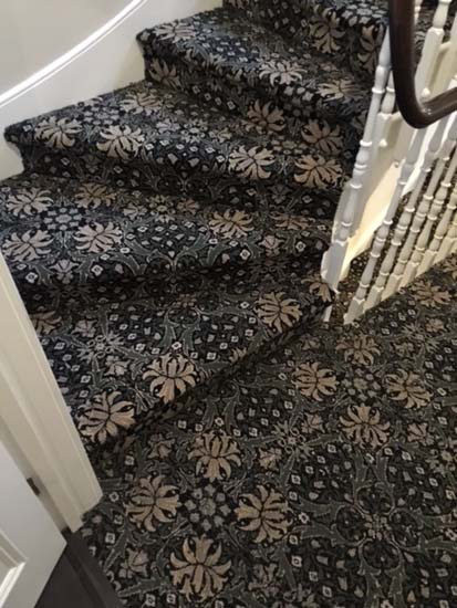 portfolio carpet staircase 12