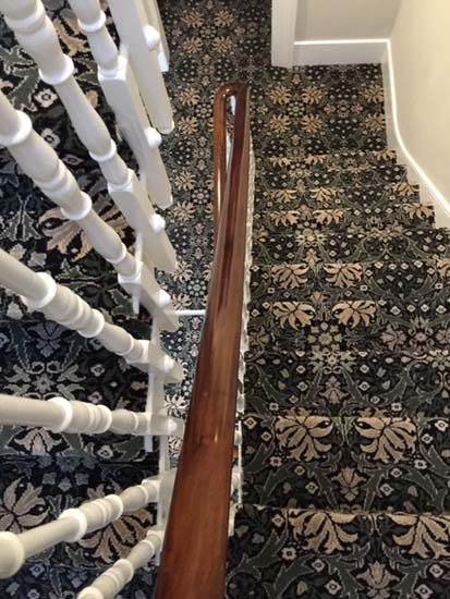 portfolio carpet staircase 14