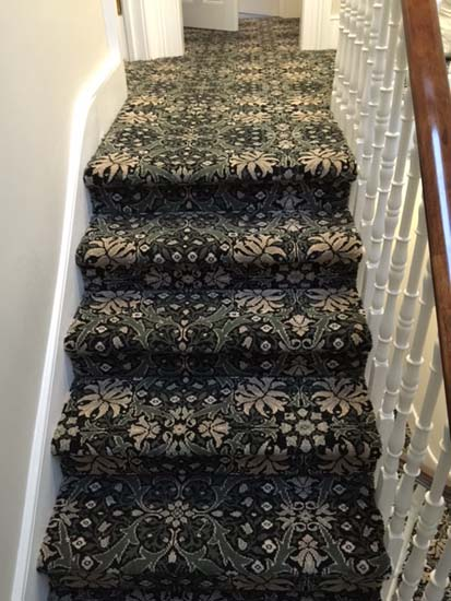 portfolio carpet staircase 15